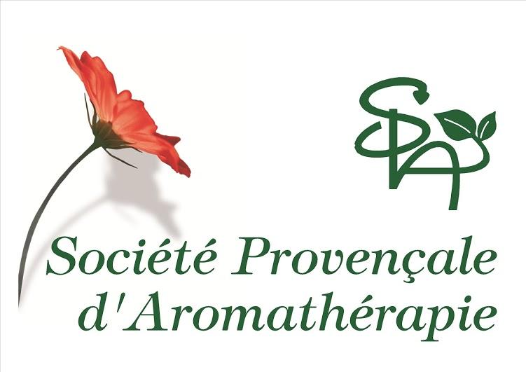 SOCIÉTÉ PROVENCALE D'AROMATHERAPIE